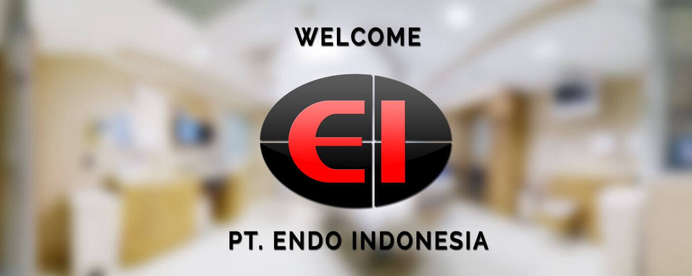 Welcome to Endo Indonesia