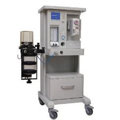 ENDO Anesthesia Machine, AM832