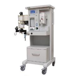 ENDO Anesthesia Machine, AM831