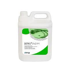 Enzymatic, Detrox Detro Enzym