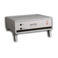 APEX digiFLOW Uroflowmetry System (4W)