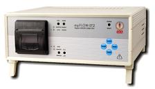 APEX digiFLOW Uroflowmetry System (ST2)
