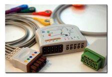 Patient Cable Compatible