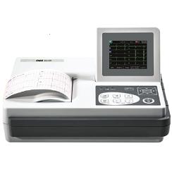 ENDO Electrocardiograph, EI-ECG3Ch