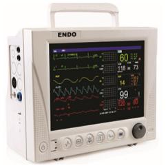 Patient Monitor, ENDO EI.PM2