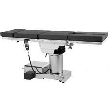 Surgical Table Electro Hydraulic, ENDO 2000E