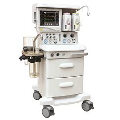 ENDO Anesthesia Machine, AM3