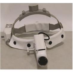 ENDO Operating Headlamp EI.HL