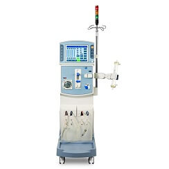 ENDO Hemodialysis Machine HD-1