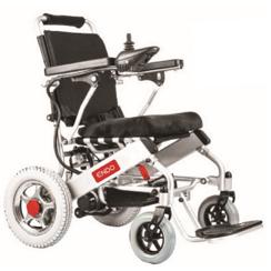 Power Wheelchair, ENDO JRWD6012