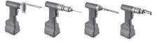 Karinca 206 Surgical Motor System