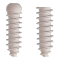 Ligafix Interference Screws