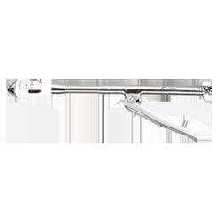 Reusable Haemorrhoid Stapler