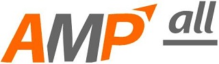 Infusion Pump, AMPall