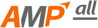 Syringe Pump, AMPall