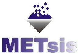 METsis Life Point bPLUS AED