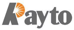 Semi Auto Chemistry Analyzer, Rayto RT-9700