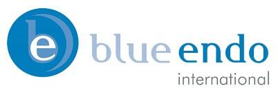 Morcellator, blueendo Moresolution