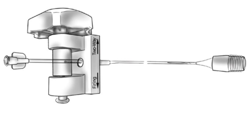 EZLIG Multi Band Ligator