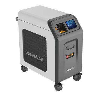 POTENT Holmium Therapeutic Equipment (HZ-E)
