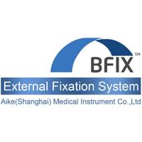 BFIX External Fixator System