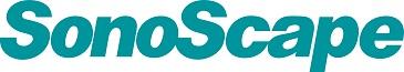 Gastroscope 550