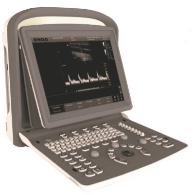 ENDO USG, Ultrasound Diagnostic System EI.USGBW
