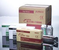 USG Paper, Durico